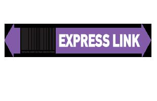 expresslink_logo_homepage1
