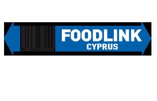 foodlink_cyprus_logo_homepage1
