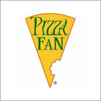 pizzafan-200x200