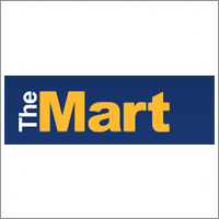 the-mart-200x200