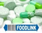 Απόκτηση Άδειας Χονδρικής Πώλησης Φαρμάκων
