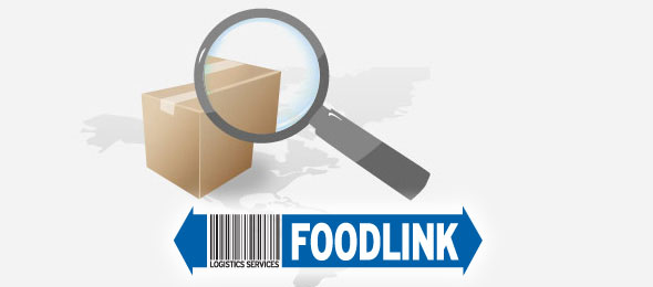 Ανάπτυξη RTMOTO (Real Time Monitoring On Time Orders) από την FOODLINK