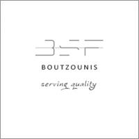 Boutzounis