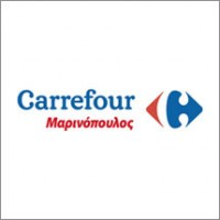 carrefour_marinopoulos