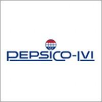 Pepsico_Ivi