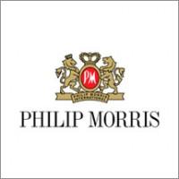 Phillip_Morris