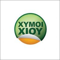 xymoi_xiou