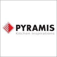 pyramis-200x200