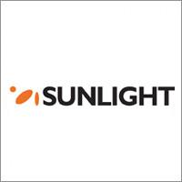 sunlight-200x200