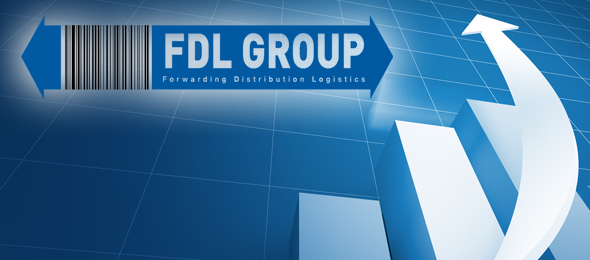 FOODLINK A.E. – FDL GROUP / Εντυπωσιακή Ανάπτυξη και το 2014
