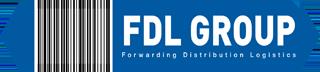 FDL Group logo