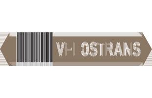 velostrans_logo_homepage1-11