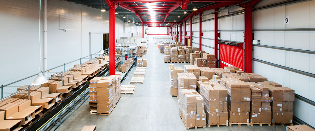 warehousing_1
