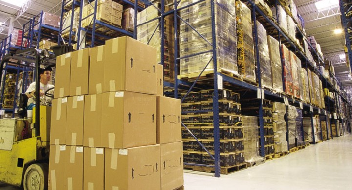 Foodlink SA Invests amount 800.000 euro in 2014