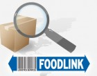 RT Moto (Real Time Monitoring On Time Orders) Development from Foodlink
