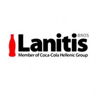 lanitis-bros-cyprus6