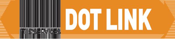 logo_dotlink-medium