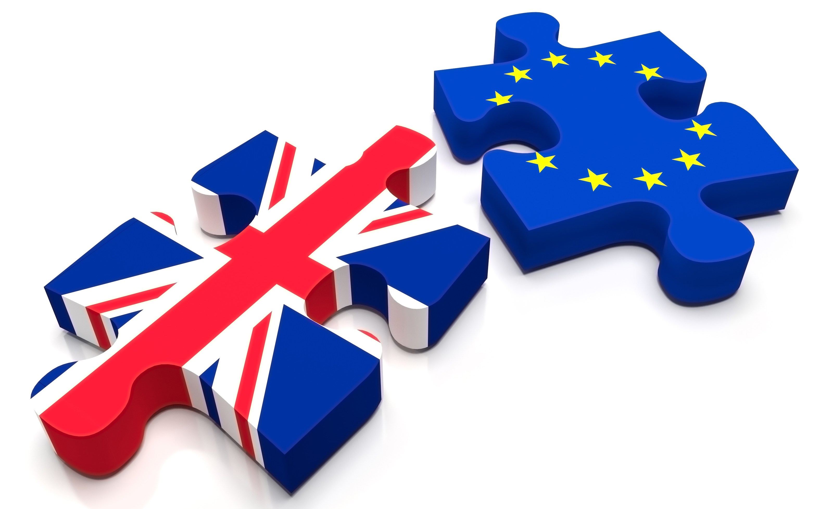 Fewer than one in five logistics organisations had a post-Brexit plan in case the UK voted to leave the European Union, a Logistics Manager survey has revealed.