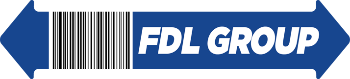 FDL Group logo