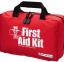 Drivers lack first aid skills