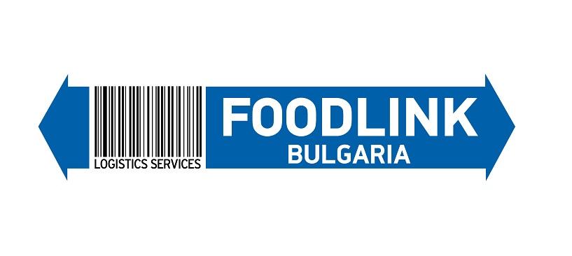 foodlink-bulgaria