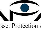 O Όμιλος FDL επενδύοντας στην Ασφάλεια & Ποιότητα των υπηρεσιών του, διασφάλισε τη Πιστοποίηση TAPA (FSR) Classification [Level A]
