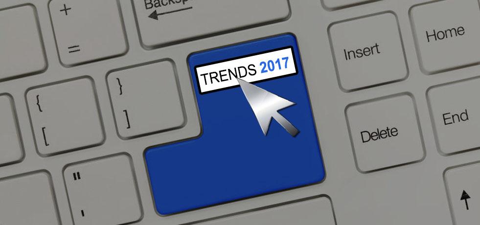 6 Τάσεις στο Κλάδο των Logistics & της Εφοδιαστικής Αλυσίδας για το 2017