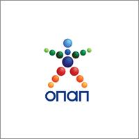 opap_logo
