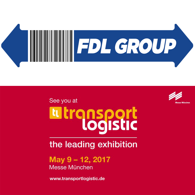 Discover Greek Logistics – O Όμιλος FDL στην 16η Διεθνή Έκθεση Μεταφορών και Εφοδιαστικής Αλυσίδας, Transport Logistic