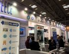 FDL Group @ 6th International Transportation Fair and Supply Chain, Transport Logistic Exhibition