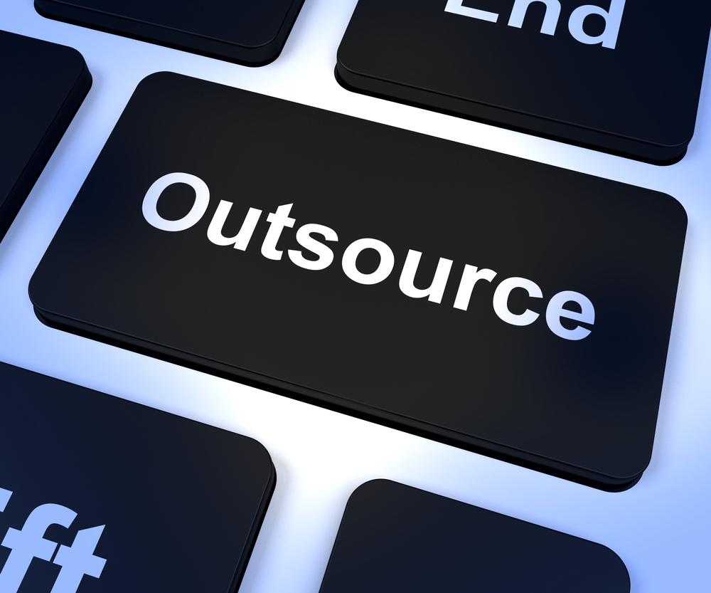 7 Λόγοι για Outsourcing των Λειτουργιών Διαχείρισης Μεταφορών σε 3PL Providers