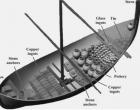 ANCIENT LOGISTICS – HISTORICAL TIMELINE & ETYMOLOGY