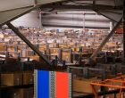 Τι αποκαλύπτει η Διαχείριση Αποθεμάτων για τα Reverse Logistics