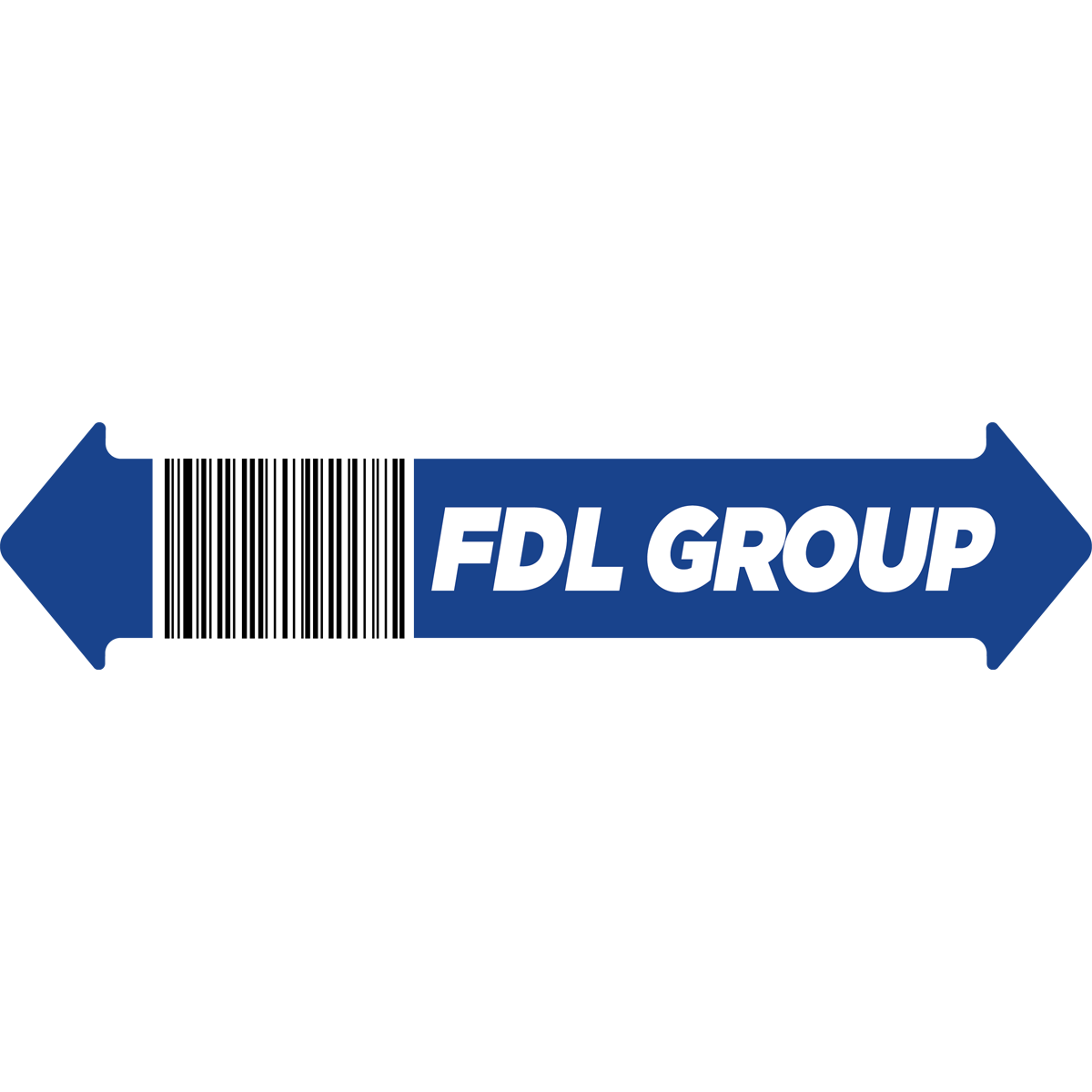 FDL Group: Ανάκαμψη μετά το σοκ της «Μαρινόπουλος», Του Ηλία Μπέλλου | Kathimerini