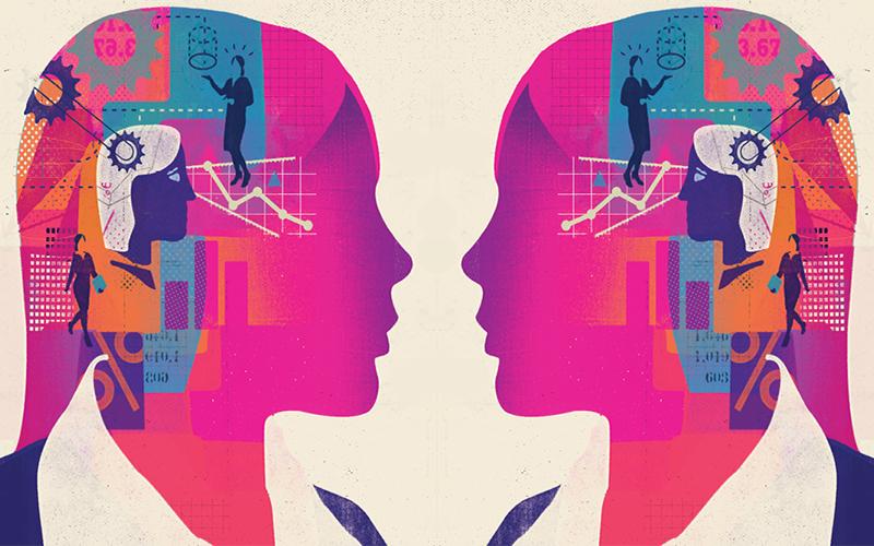 Γυναίκες στην Εφοδιαστική Αλυσίδα – Ηγέτες της Αλλαγής