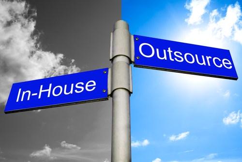 Οι 3 σημαντικότεροι λόγοι για να κάνετε Οutsource τις δραστηρίοτητες Logistics