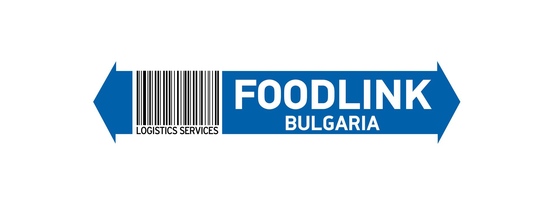 Foodlink_Bulg_logo1900X600