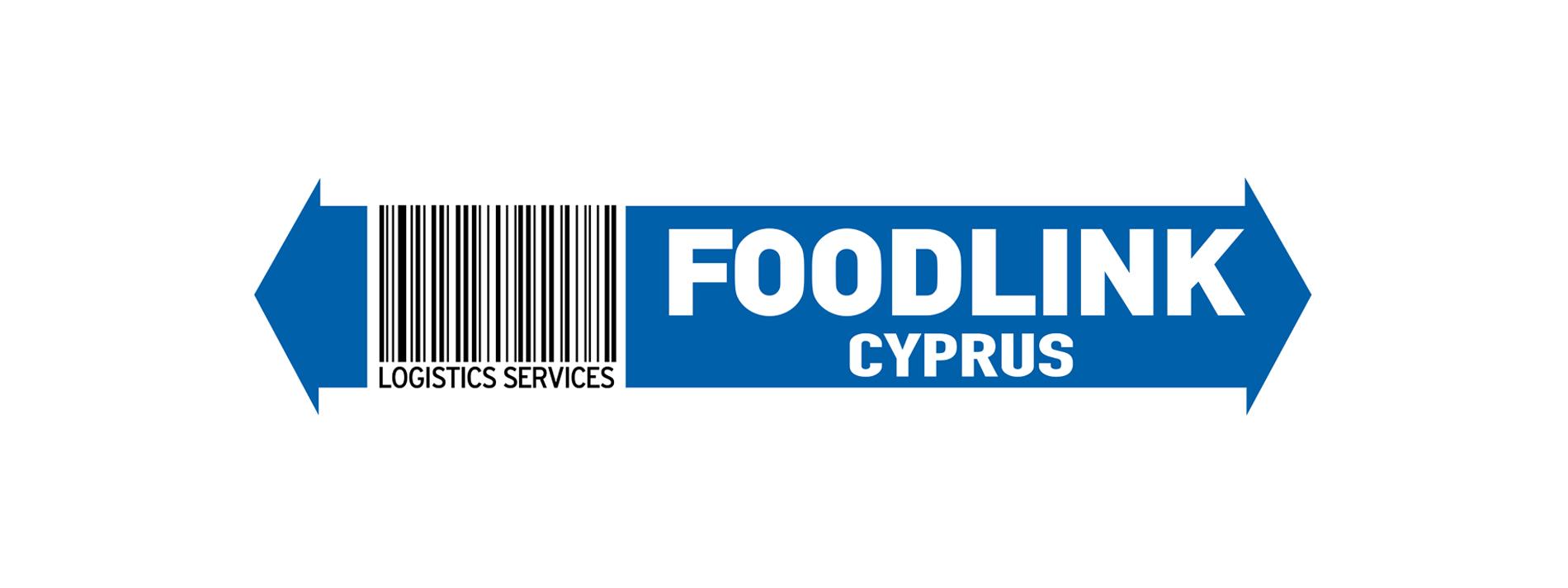 Foodlink_cyprus_logo