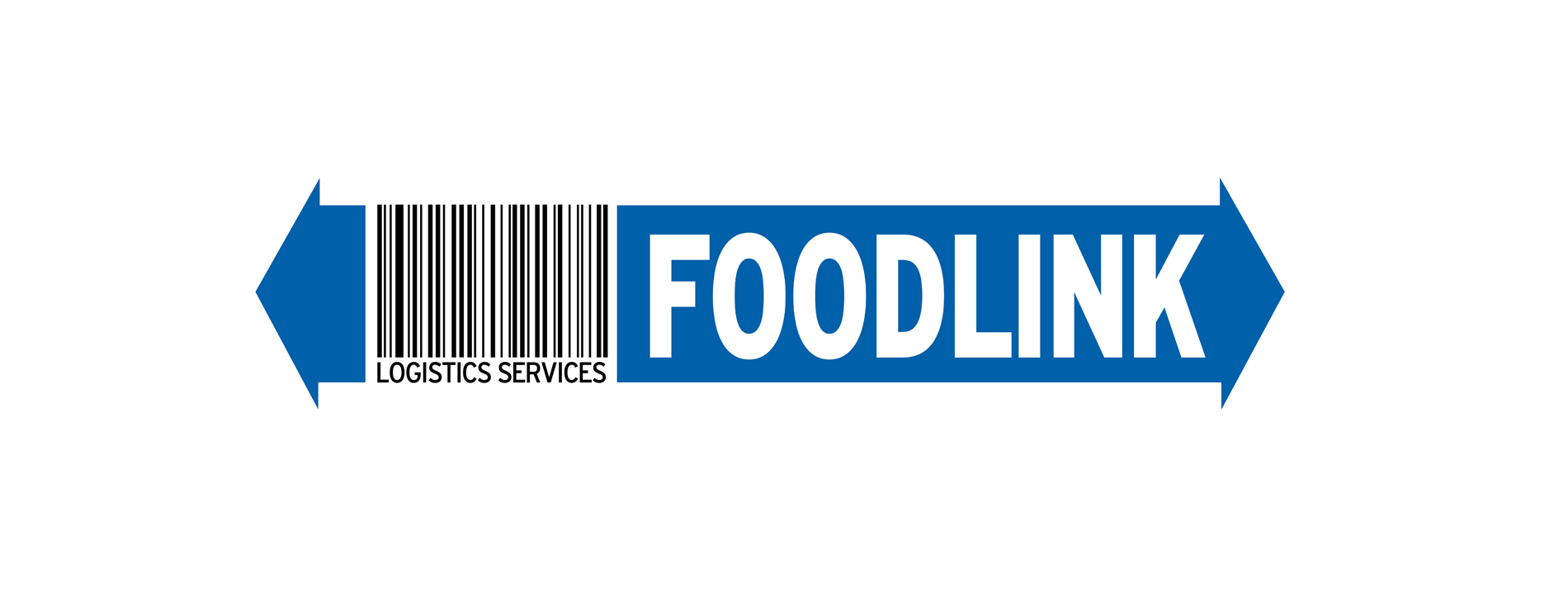 Foodlink_logo1900X600-6