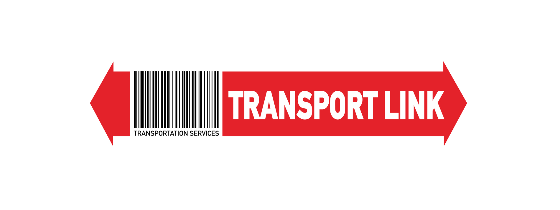 Transplink_logo1900X600