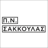 Ekdoseis P.N. Sakkoulas