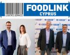 Η Foodlink Cyprus εξαγοράζει την Κυπριακή DIAPO