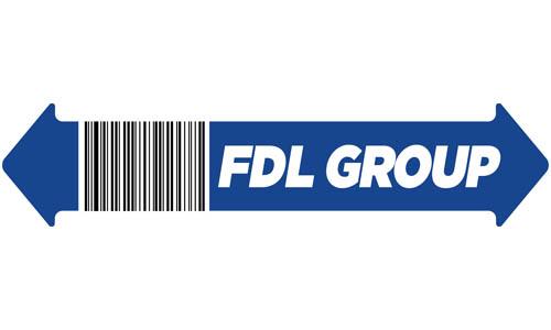 Υπερκαλύφθηκε η αύξηση κεφαλαίου της Foodlink!