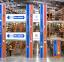 Η Foodlink μπαίνει στο Θριάσιο Εμπορευματικό Κέντρο