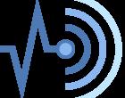 Εφαρμογές Ασύρματης Παρακολούθησης Θερμοκρασίας & Υγρασίας στη Διαχείριση Αποθήκης