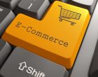 9 E-Commerce Warehousing Best Practices to Follow