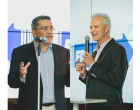 Φιλόδοξο business plan για την Foodlink