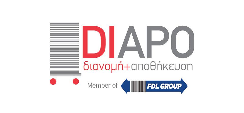 diapo-logo-slider