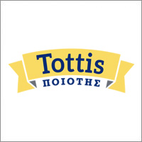 tottis-logo