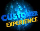 Keeping Up with Customer Expectations